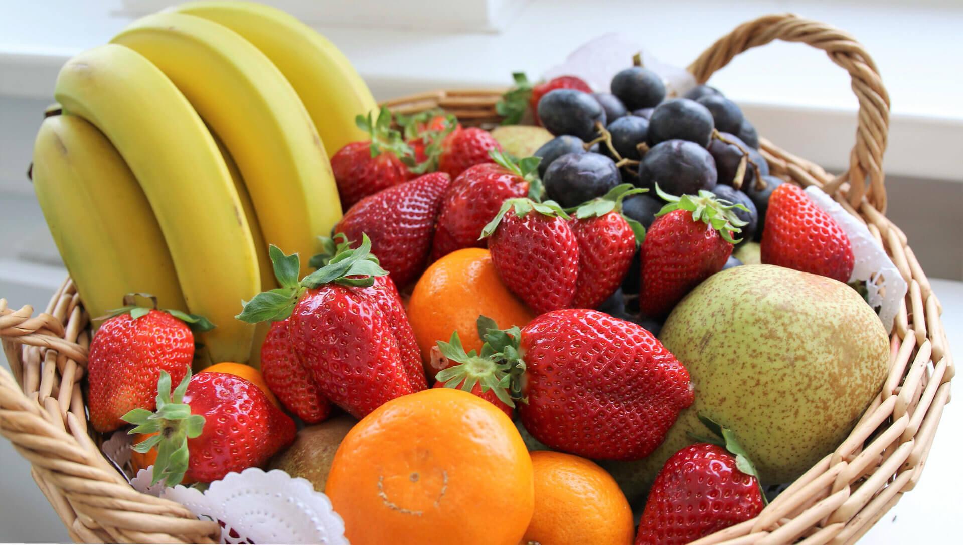 Dia Mundial De La Alimentacion 2020 Diainternacional Org